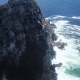 'Cape Point'