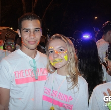 'The Color Run'